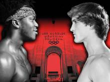 Logan Paul and KSI fight: What to expect
