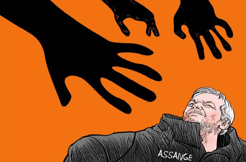 assange-s-fate-is-all-but-sealed