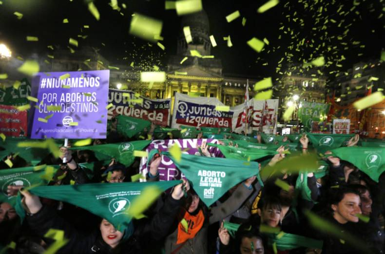copy-of-argentina-abortion-resistance-67479-jpg-a26f2-1