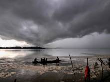 Indian Monsoon: Mysteries explained