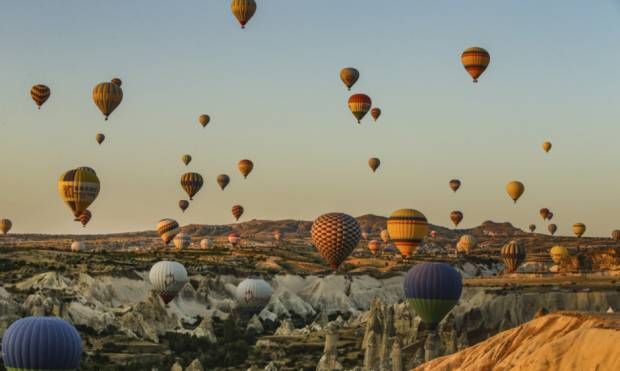 Copy of Turkey_Cappadocia_Baloons_90787.jpg-d4018
