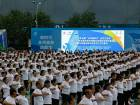 6 in China prison for cheating in exams