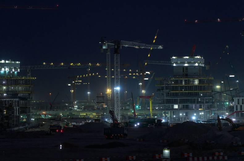 expo2020-site-at-dawn-10