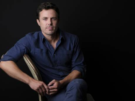 Casey Affleck speaks out, apologises for past misconduct