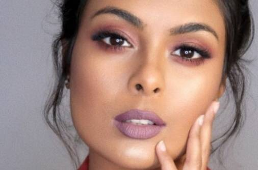 5 inspiring beauty influencers