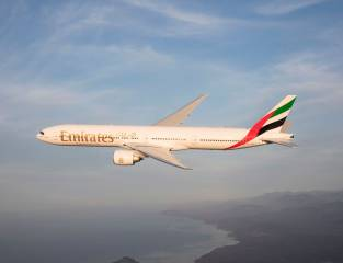 Emirates launches new mega ticket sale
