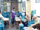 Decades-old Bahrain cafe faces closure