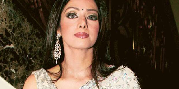 Sridevi honored on birthday by Janhvi
