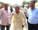Indian released after 36 years in Pakistan jail