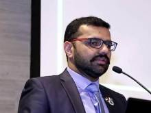 Promoting Pakistani Business in the UAE