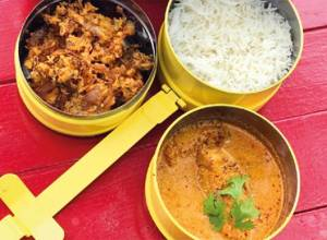 10 colourful Indian dishes to try today