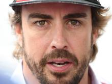 F1 master Alonso moves on, his legacy assured
