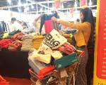Why Filipinos in UAE are best bargain shoppers