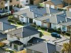 New Zealand passes anti-foreign homebuyer law