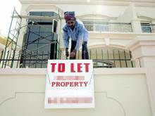 Tips when investing in rental property