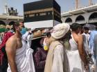 Making Haj affordable for all is essential