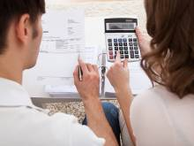 Things to consider on your first mortgage