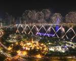 26 things to do in the UAE for Eid Al Adha