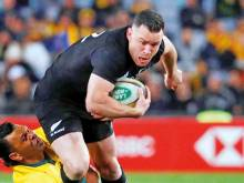Crotty's head injury sours All Blacks' triumph