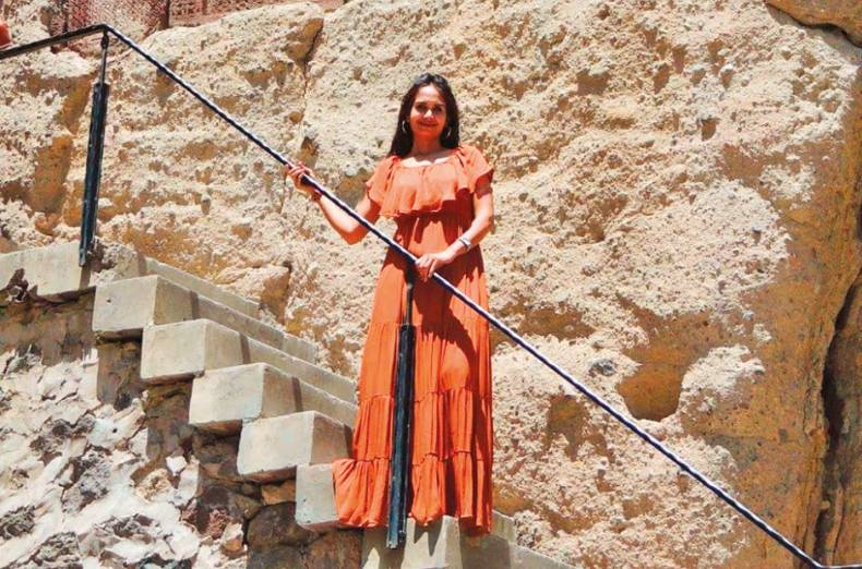 steps-of-spirituality-bandana-jain-found-peace-at-the-geghard-monastery-in-the-kotayk-province-of-a