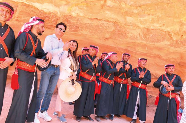 culture-s-call-a-series-of-cultural-events-were-held-to-mark-the-11th-anniversary-of-petra-as-a-wor