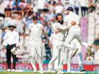 India fail to buck the trend at Ageas Bowl