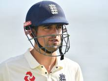 Cook to retire from international cricket