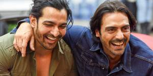 'Paltan' lines up a few good men from Bollywood