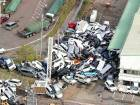 Typhoon Jebi wreaks havoc in Japan