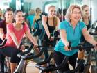 1.4b risk disease from lack of exercise: WHO