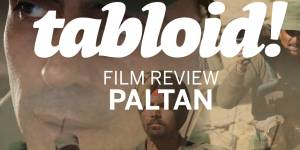 Watch: Paltan film review: is it any good?