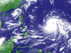 Philippines braces for 'supertyphoon'