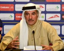 Blueprint for UAE Tour cycling gets ready