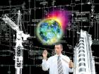 Digitisation of construction: a new business model