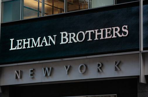 LISTEN: What we learnt since Lehman Brothers?