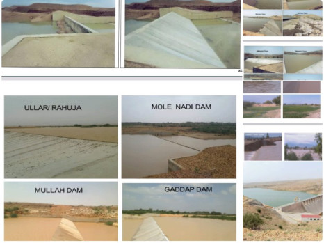 RDS_180914 Fifty dams in Sindh