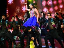 Malayalam, Tamil films celebrated at Siima