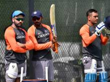 Asia Cup important platform for Dhoni to fire