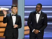 Emmys 2018 gets record low viewership