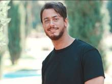 Arab pop star accused of rape for third time