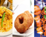 India vs Pakistan: Which food is best?