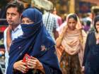Triple talaq becomes criminal offence