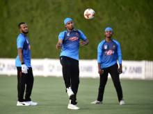 Mortaza hits out at match scheduling