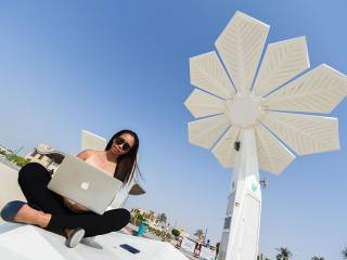 Free public WiFi is hackers' playground