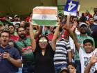 Asia Cup: India win toss, chose to field