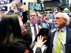 Global markets breeze higher on growth outlook
