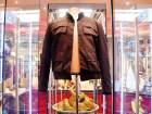 Han Solo's jacket fails to sell at auction