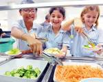 How safe is your school canteen?