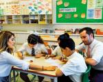 Teachers in Dubai need good conduct certificate