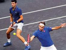 Federer-Djokovic tumble to shock defeat